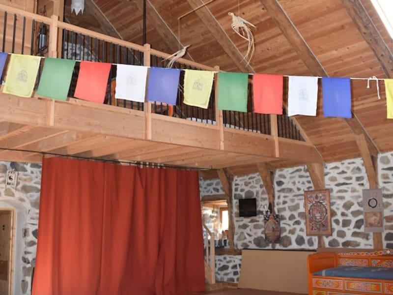 Vente maison / villa Boree 364000€ - Photo 18