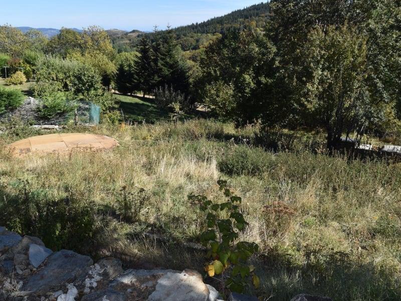 Vente maison / villa Boree 364000€ - Photo 6