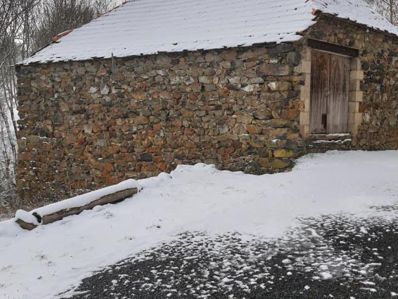 Vente maison / villa Boree 364000€ - Photo 5