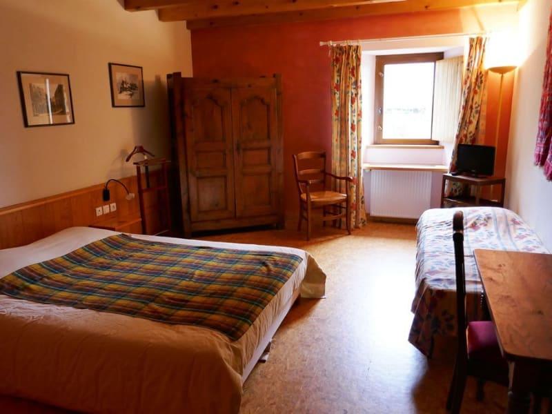 Vente maison / villa St front 590720€ - Photo 4