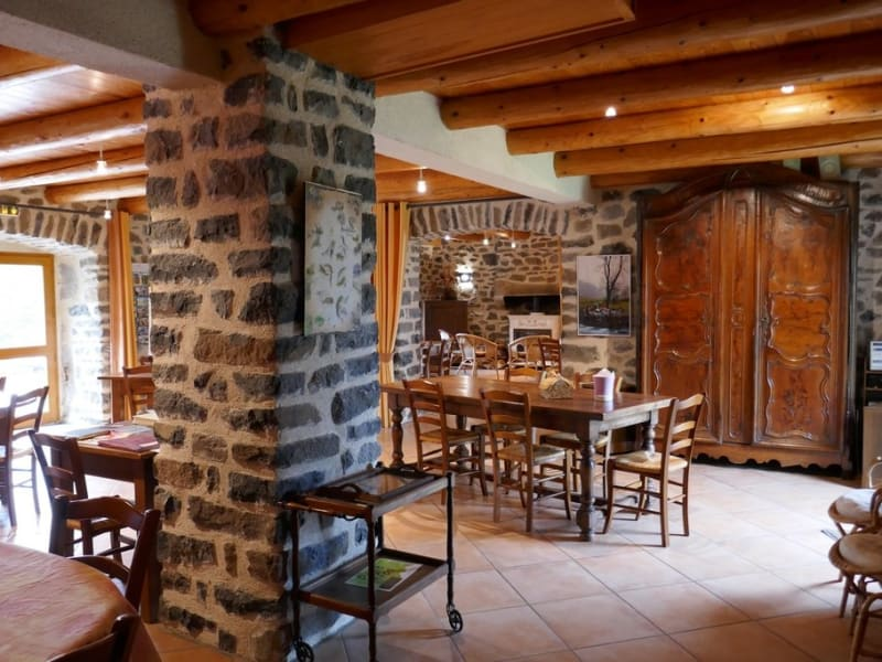 Vente maison / villa St front 590720€ - Photo 10