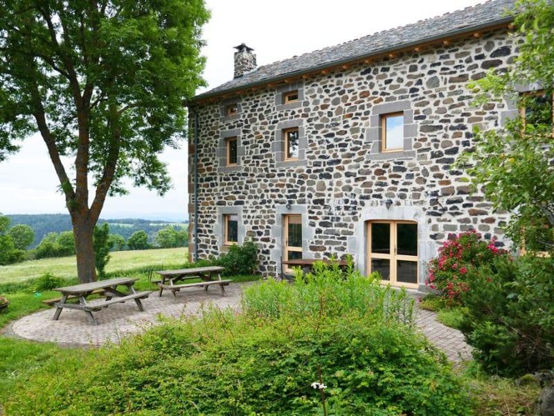 Vente maison / villa St front 590720€ - Photo 2