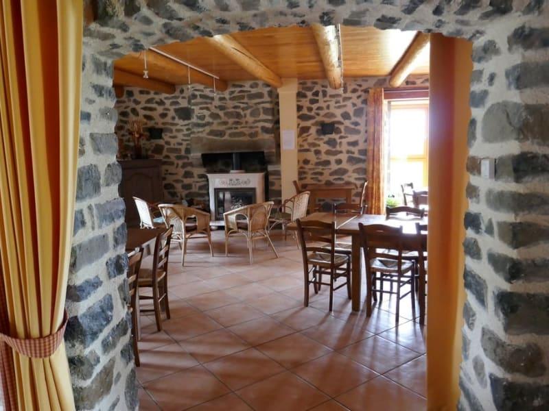 Vente maison / villa St front 590720€ - Photo 9