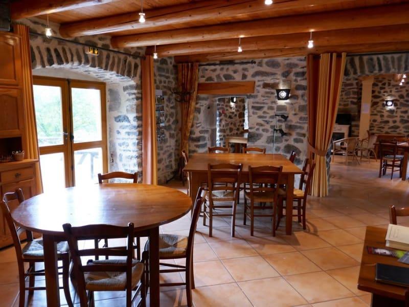 Vente maison / villa St front 590720€ - Photo 7