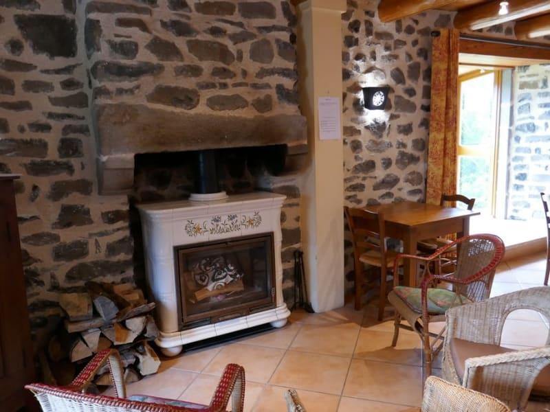 Vente maison / villa St front 590720€ - Photo 8