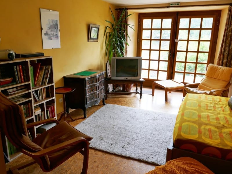 Vente maison / villa St front 590720€ - Photo 12