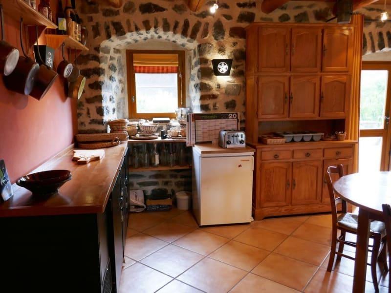Vente maison / villa St front 590720€ - Photo 5