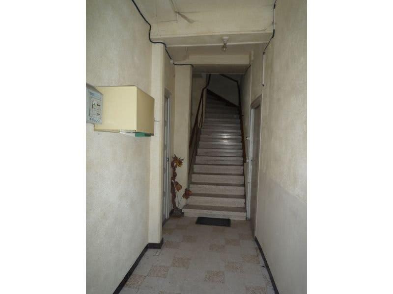 Sale building St agreve 41500€ - Picture 6