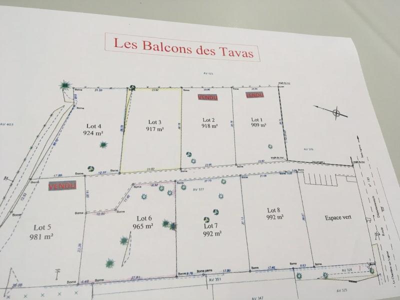 Sale site Le chambon sur lignon 30000€ - Picture 4