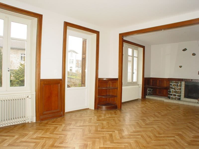 Location maison / villa Tence 630€ CC - Photo 3