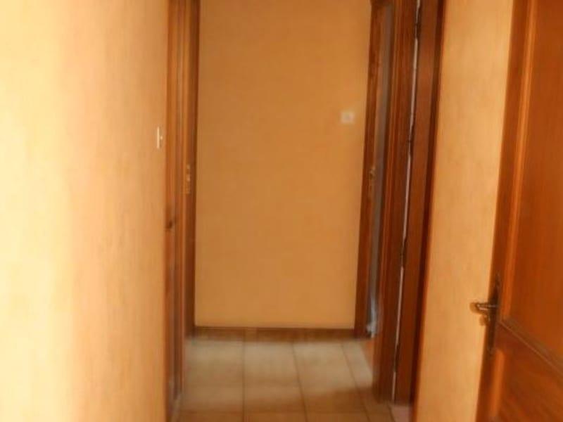 Vente maison / villa Presailles 124000€ - Photo 6