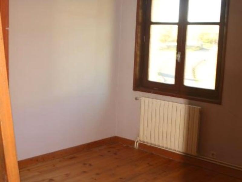 Vente maison / villa Presailles 124000€ - Photo 9