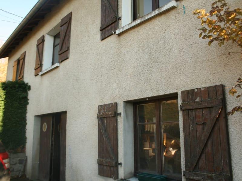 Vente maison / villa Presailles 124000€ - Photo 4
