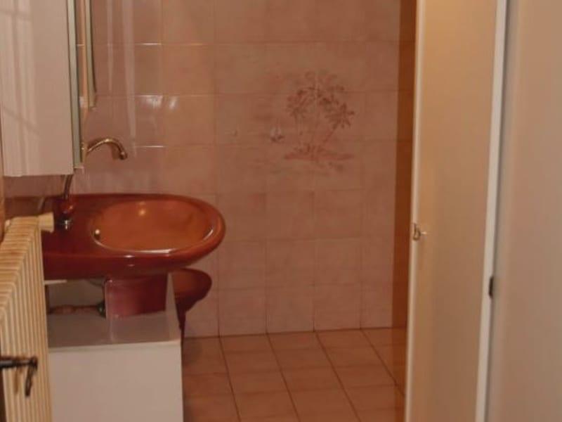 Vente maison / villa Presailles 124000€ - Photo 10