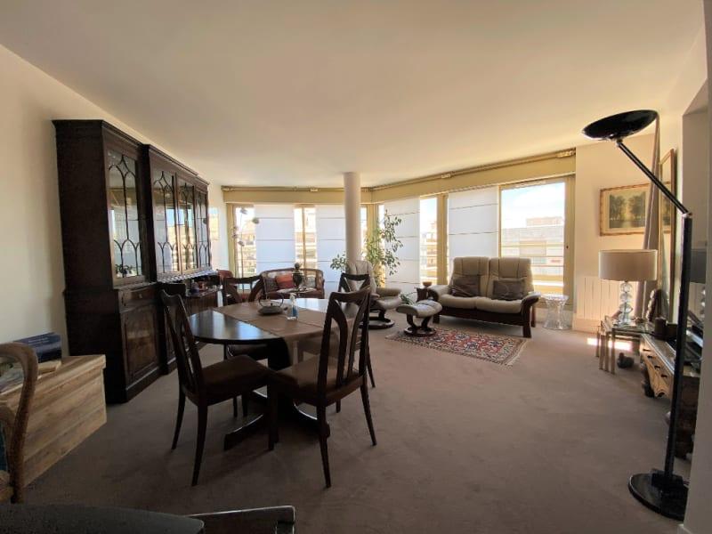 Revenda apartamento Levallois perret 360880€ - Fotografia 5