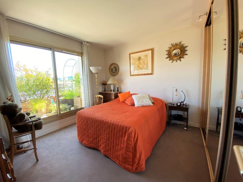 Revenda apartamento Levallois perret 360880€ - Fotografia 6