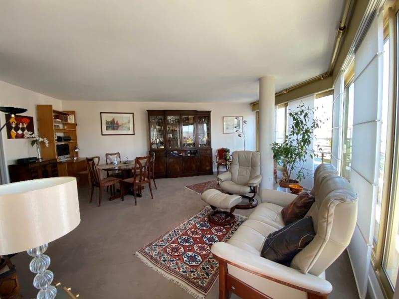 Revenda apartamento Levallois perret 360880€ - Fotografia 8