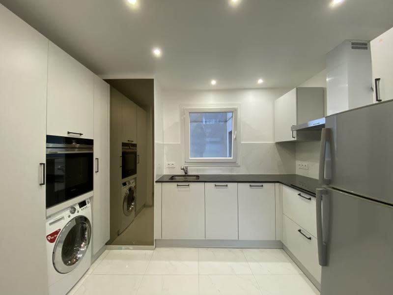 Rental apartment Schiltigheim 1285€ CC - Picture 1