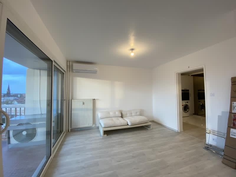Rental apartment Schiltigheim 1285€ CC - Picture 4