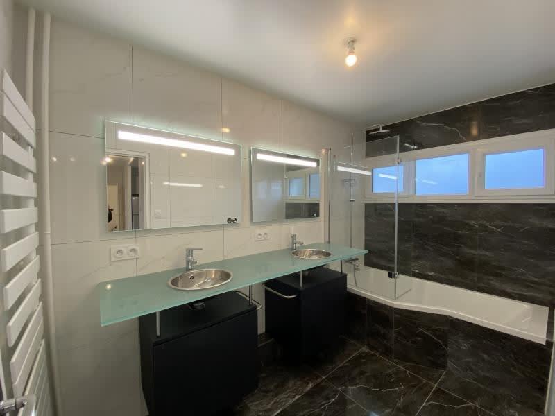 Rental apartment Schiltigheim 1285€ CC - Picture 5