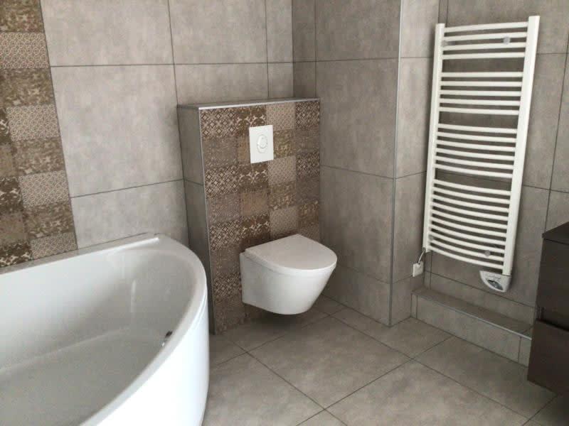 Rental apartment Mulhouse 1700€ CC - Picture 5