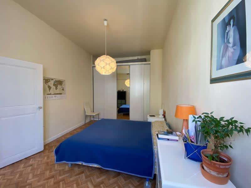 Rental apartment Strasbourg 795€ CC - Picture 5