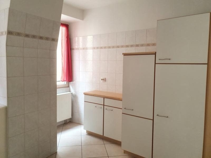 Rental apartment Strasbourg 1350€ CC - Picture 8