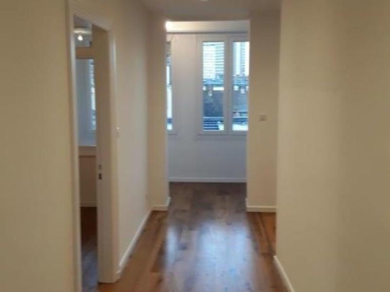 Rental apartment Mulhouse 1150€ CC - Picture 3