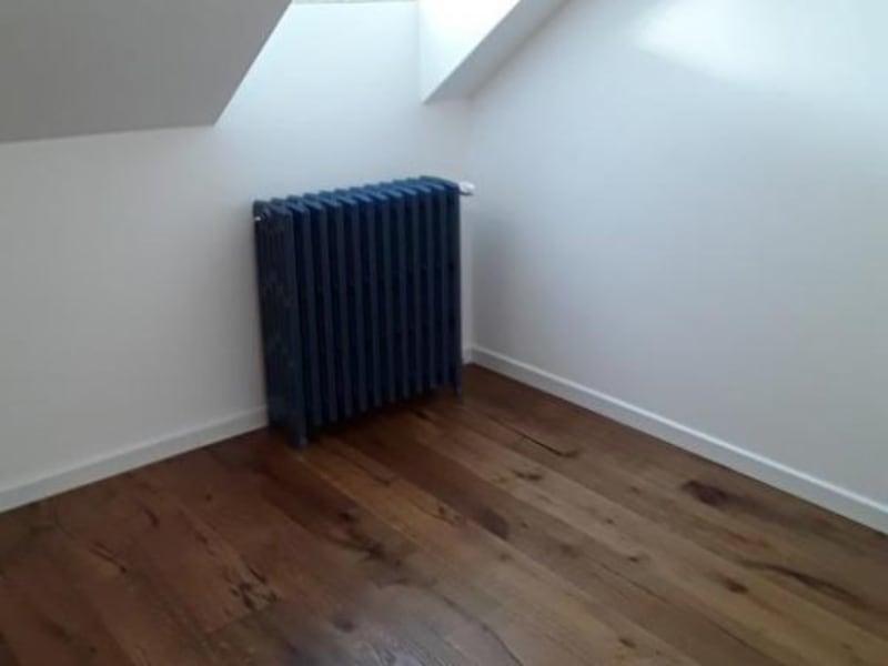 Rental apartment Mulhouse 1150€ CC - Picture 14