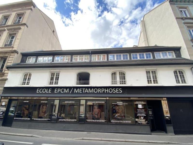 Rental empty room/storage Strasbourg 4000€ HC - Picture 1
