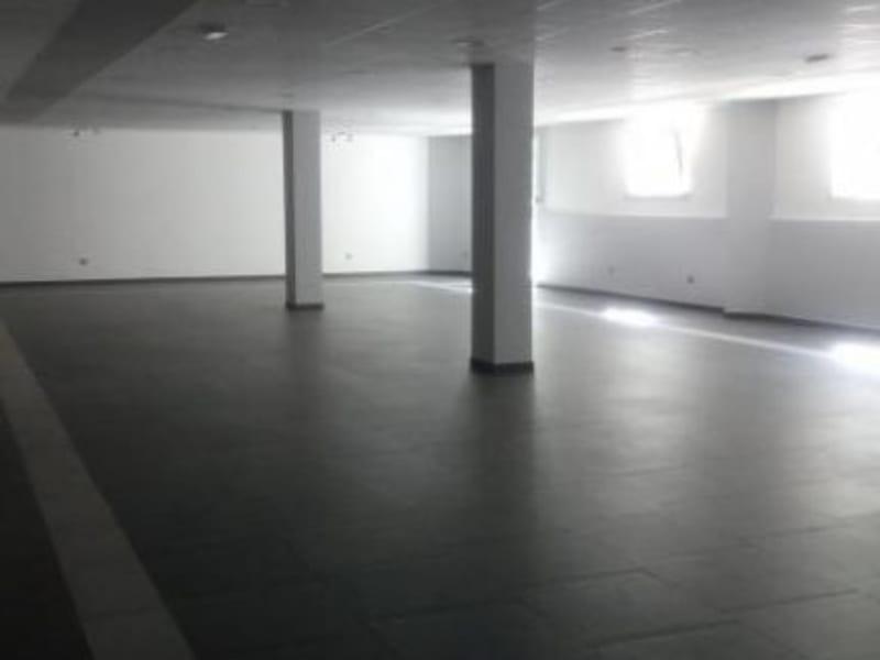 Rental empty room/storage Ruelisheim 2500€ HC - Picture 3