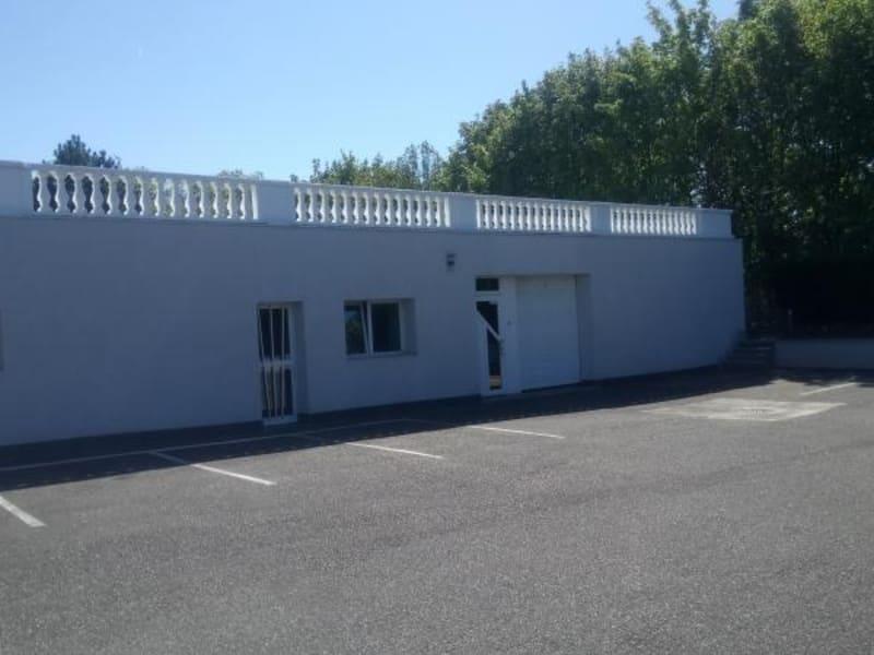 Rental empty room/storage Ruelisheim 2500€ HC - Picture 5