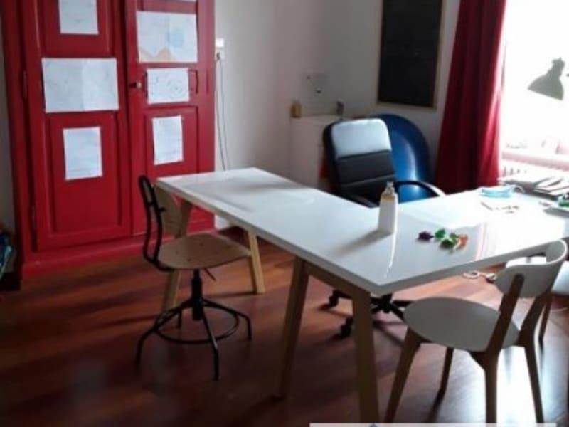 Rental empty room/storage Cernay 340€ HC - Picture 2