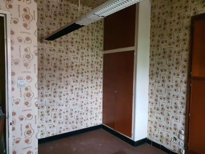 Rental empty room/storage Schirmeck 600€ HC - Picture 5