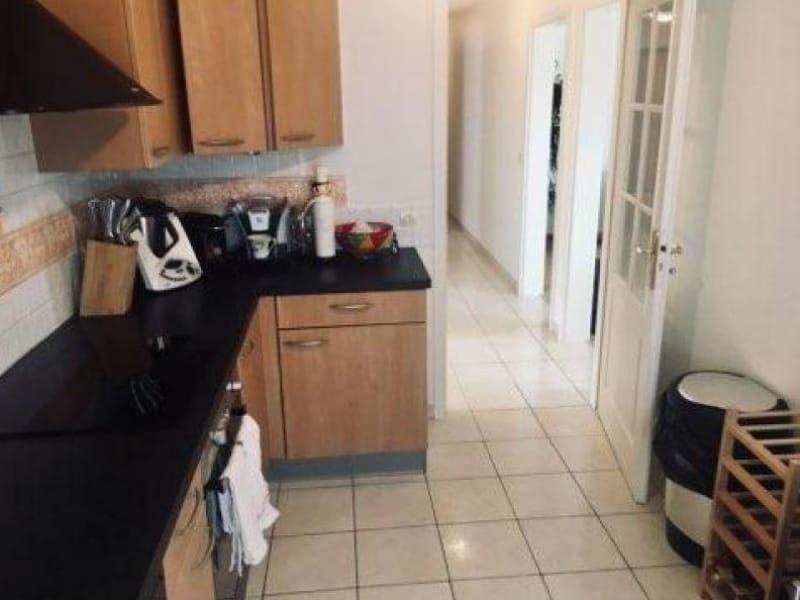 Sale apartment Brumath 245000€ - Picture 2