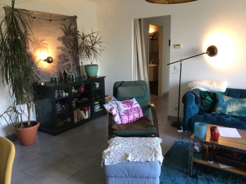 Sale apartment Wittenheim 208000€ - Picture 4