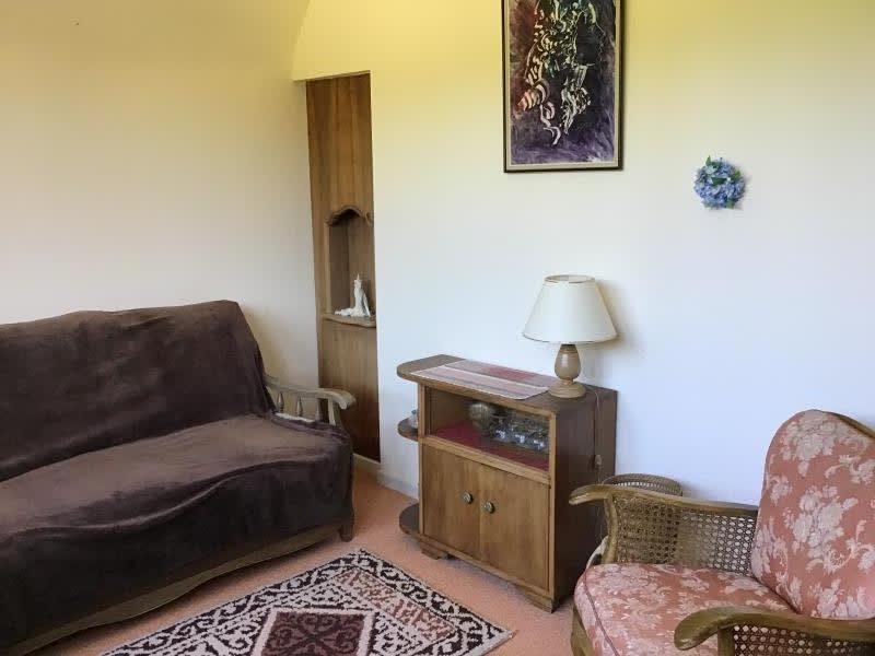 Sale apartment Bellefosse 79000€ - Picture 7