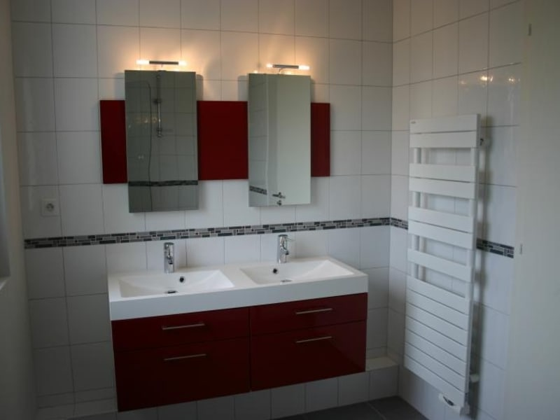 Sale apartment Mulhouse 225000€ - Picture 5