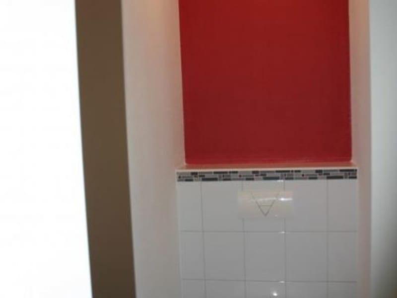 Sale apartment Mulhouse 225000€ - Picture 6