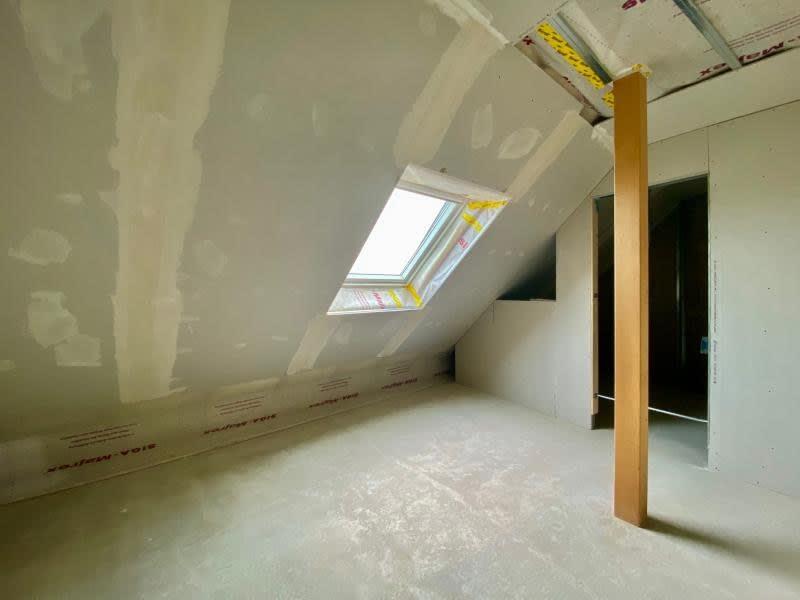 Sale apartment Schnersheim 378000€ - Picture 5