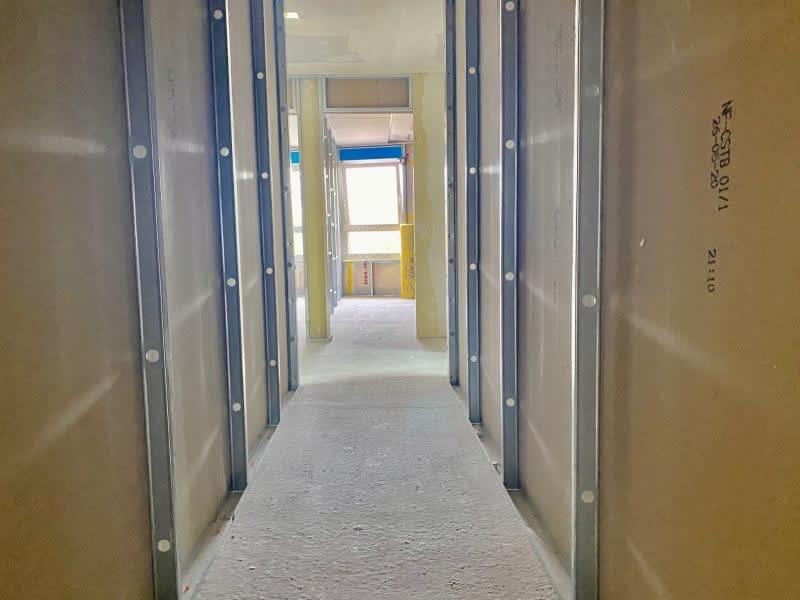 Sale apartment Schnersheim 378000€ - Picture 8