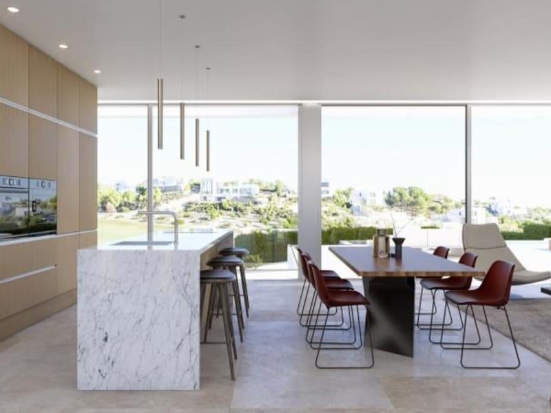 Deluxe sale house / villa Orihuela 1050000€ - Picture 2