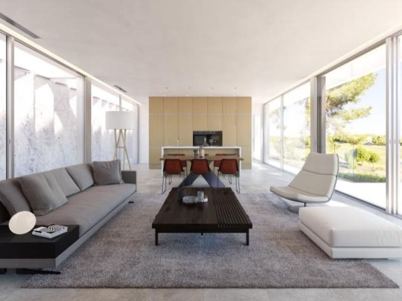 Deluxe sale house / villa Orihuela 1050000€ - Picture 3