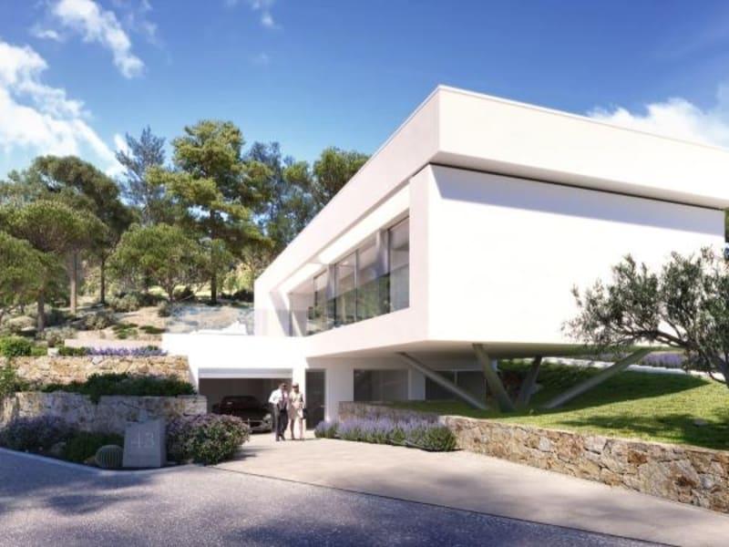 Deluxe sale house / villa Orihuela 1050000€ - Picture 5