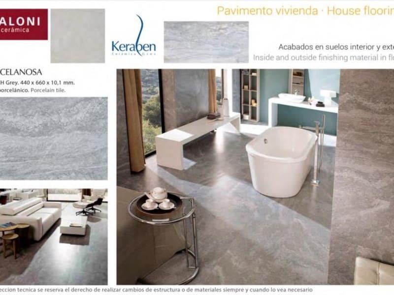 Deluxe sale house / villa Javea 599000€ - Picture 9