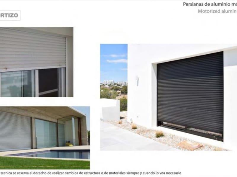 Deluxe sale house / villa Javea 599000€ - Picture 11