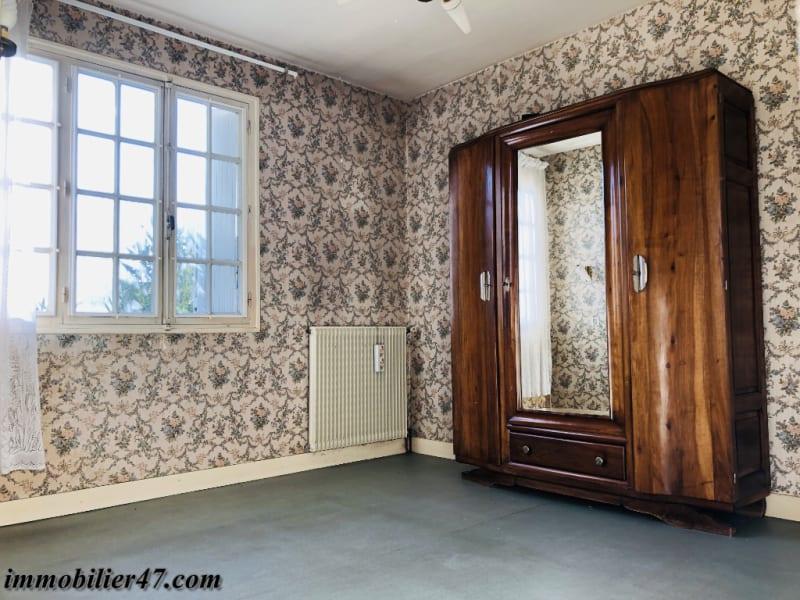 Verkoop  huis Castelmoron sur lot 169900€ - Foto 9