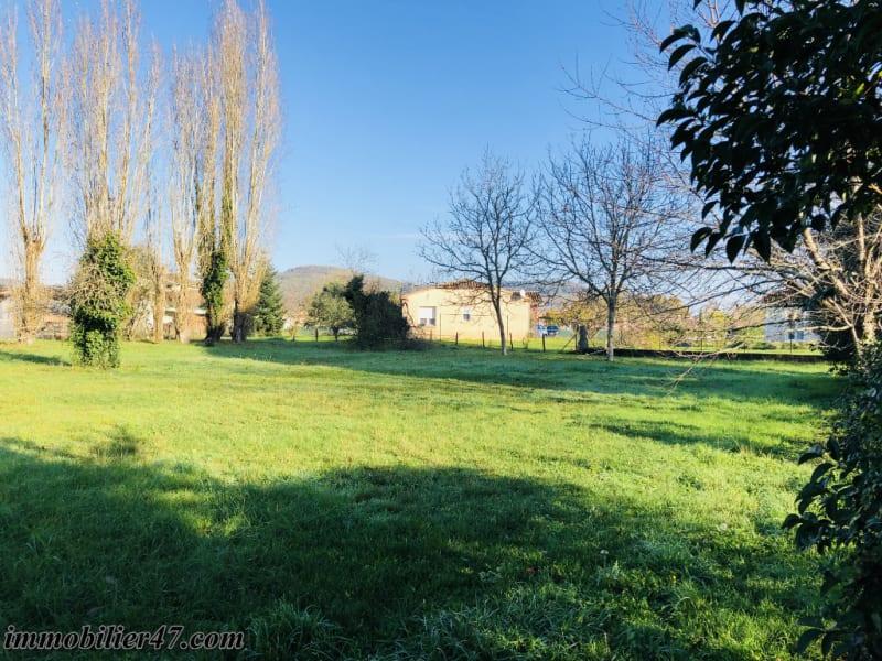 Verkoop  huis Castelmoron sur lot 169900€ - Foto 12