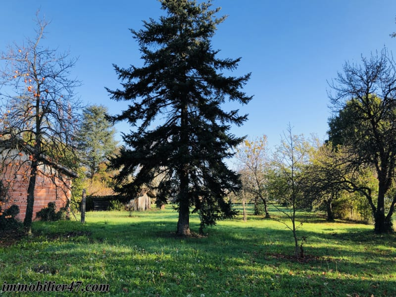 Verkoop  huis Castelmoron sur lot 169900€ - Foto 15