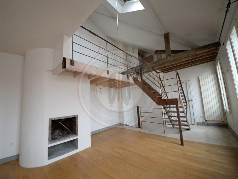 Vente appartement Vincennes 738000€ - Photo 5